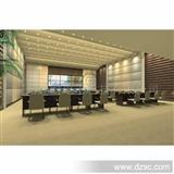 会议室液晶大屏幕拼接墙