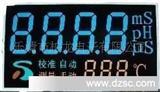 LCD液晶屏+设计+定制,仪器仪表智能产品