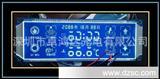 鱼缸液晶屏、鱼缸LCD、水族LCD 鱼缸触摸液晶屏