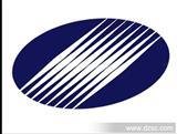 代理销售LED硅胶LPS-632DA-3H