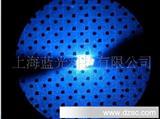 优质上海蓝光9*11蓝白光LED芯片