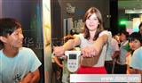 低价脂肪仪 按摩器 计步器 保健器材用lcd液晶显示屏