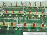 长期HEM160160LCD优质高亮度插卡音响数码显示屏