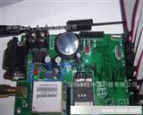 GPRS无线控制卡/LED车载屏控制卡