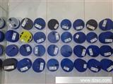 全新原装现货大功率白光LED驱动CL6804  CL6807  CL6808 CL6809