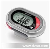 计步器液晶屏/LCD/LCD液晶显示屏