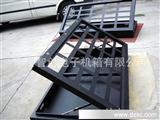 设计加工青县led显示屏箱体,户外箱体,简易箱体,非标铝箱体
