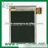 长期HTC P3300 液晶屏  多普达HTC P3300 lcd显示屏