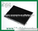 苹果 ipad2液晶 ipad2LCD液晶屏 平板电脑液晶显示屏
