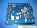 现货LED显示屏控制卡 LED条屏控制卡 LED控制卡诣阔EQ2010-2串