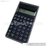 专业生产设计计算器LCD液晶显示屏,LCD显示器 ,LCM液晶显示模块