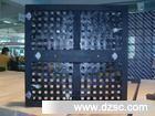 led显示屏箱体 防雨箱体简易箱  体弧形箱体 双面箱体