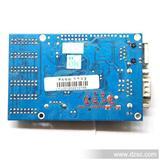 LED显示屏 LED控制卡 EQ一卡通 网络U盘卡 EQ2012-4U 网 控制卡