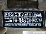 自动化仪器仪表 医疗仪器 医疗 LCD 液晶屏