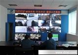 液晶拼接电视墙机柜液晶监视器/22-82寸液晶厂家原装