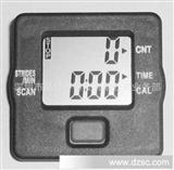 计步器LCD