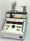 德国进口PTL灼热丝试验仪T03.35