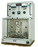 德国PTL品牌代理漏电起痕试验仪M31.06