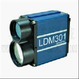 用LDM301测高仪跟踪监控集装箱吊装高度
