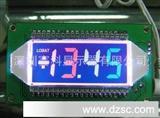中国赛科LCD液晶/lcm液晶模组/