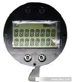 TN型液晶显示模块,LCD,LCM模块