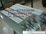 铝壳刹车电阻器 绕线电阻