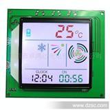 订制LCD显示屏LCD液晶屏黑膜LCD,LCD模组