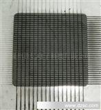 压电陶瓷片热敏电阻划片切割代工