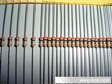 1/4WCP线碳膜电阻  5%  330欧
