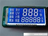 厂家点钞机液晶屏lcd模块,订做点钞机LCD液晶屏