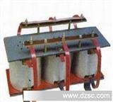 频敏变阻器不锈钢电阻器