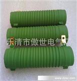 无感绕线电阻器 线绕可调电阻 电阻厂商