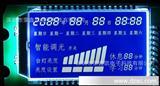 深圳厂家 定制 LCM 液晶模块  段码屏模块   COG 点阵模组