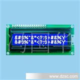大视窗1602/LCD字符点阵/液晶显示模组