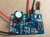 RGB背光LED驱动器VCC220V/DC400V降3V-60V恒流驱动