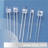 环保光敏电阻全系列白胶袋装性能稳定质量保证