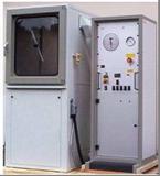 德国进口PTL砂尘试验箱P14.41