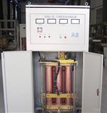 电动调压器厂家