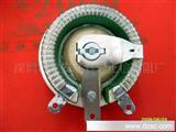 大功率瓷盘可调电阻器