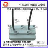 水泥电阻,均压充电电阻