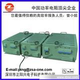 开关式大功率电阻柜,变频器制动电阻柜