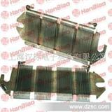 ZB2-16Ω系列板型电阻器/线绕电阻器/功率可调电阻器