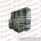 汉标科技专供变频制动电阻/电阻箱(图)