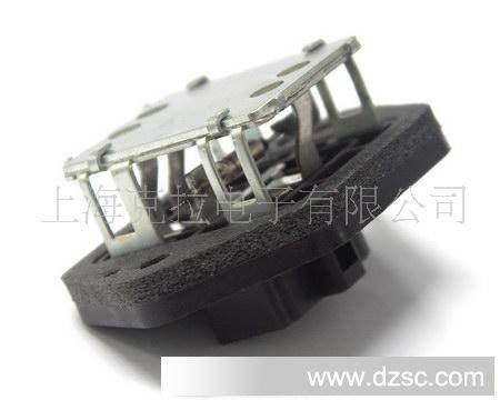 汽车芯片风机调速电阻 SPN1120高清图片