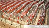 各种高低温设备的检测温控电路用NTC热敏电阻器 玻璃二极管式包封