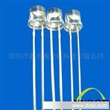 光敏电阻器(图)