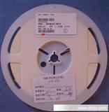 风华电阻  RC-03K471FT     0603   47R   1%