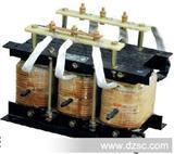BP2-701、频敏变阻器、电阻器,凸轮控制器、不锈钢电阻器