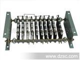 上海沪予   启动电阻器、RT41-8/1B电阻器   起重成套电阻器、