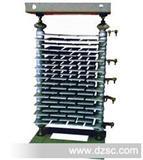 ZX1-1/5系列铸铁电阻器 厂家批发销售